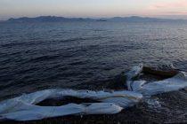 Pet mrtvih, 130 nestalih u potonuću dva čamca s migrantima