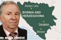 Nebeski vampiri veliko srpsko-hrvatske genetike