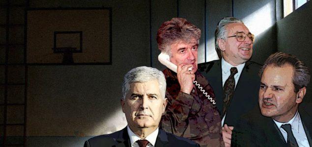 Nakon HDZ-ovih dogovora s Miloševićem i Karadžićem, zločina i pljačke, zgražanje izazove Čovićev odlazak na rakiju