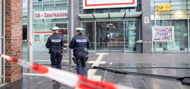 Sergio Šotrić: AKO JE POČINILAC MUSLIMAN, ON JE TERORISTA AKO POČINILAC NIJE MUSLIMAN, ON JE NENORMALAN ČOVJEK