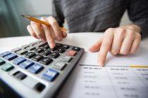 Porezne devijacije i procjena rizika