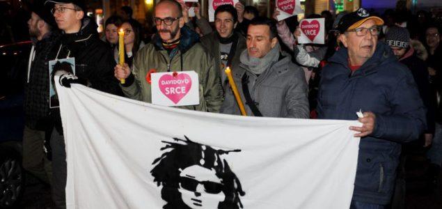 Drago Bojić: Republika straha i smrti