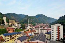 Povratnici – istinski borci za očuvanje multietničke BiH