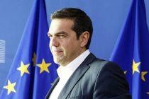 Alexis Tsipras, premijer reformator koji želi ući u historiju