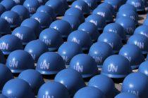 Ubijeno 10 pripadnika mirovne misije UN-a u Maliju