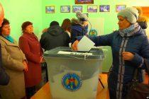 Proruski opozicioni Socijalisti vode na izborima u Moldaviji
