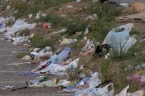 U BiH se godišnje u promet pusti 1,2 milijarde plastičnih kesa