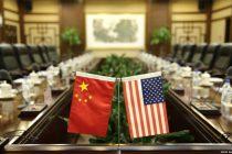 Nastavak trgovinskih pregovora između Kine i SAD