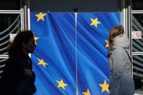 San o Evropi i noćna mora populizma
