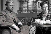 Žan-Pol Sartr i Simona de Bovoar: Filozofija sa mnogo seksa
