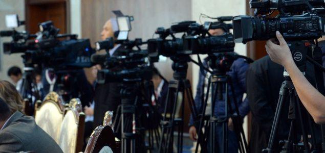 Istraživanje: U Srbiji trećina registrovanih medija neaktivna