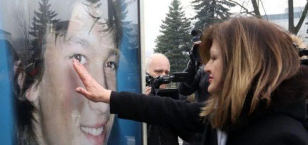 Sjećanje na Denisa Mrnjavca: Lahor, topli povjetarac uvijek širokog osmijeha