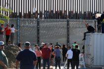 Tisuće migranata 'odustaju od pokušaja ulaska u Ameriku'