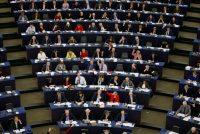 Plima populista izazov politici EU u novom parlamentu