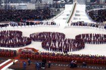 Na današnji dan 1984. godine otvorene su Zimske olimpijske igre u Sarajevu