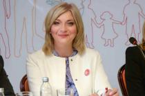 Sanja Renić: Zakon o porijeklu imovine potreban i Ze-do kantonu