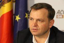 Izbori u Moldaviji: Oligarh uvijek pobjeđuje