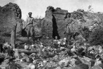 Francuska 'će obilježavati' genocid nad Armencima