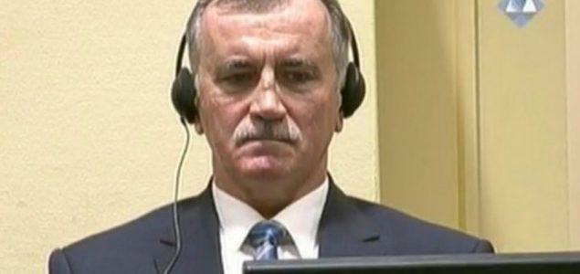 Presuđeni zločinac Valentin Ćorić se oglasio u medijima i pored zabrane