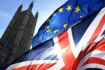 Vlada May i parlament su zakazali <br> Odnosi Ujedinjenog kraljevstva sa EU stoje pred propašću