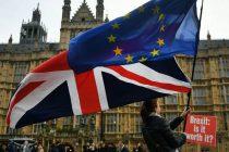 'Guardian': Brexit bi mogao biti odgođen do 2021.