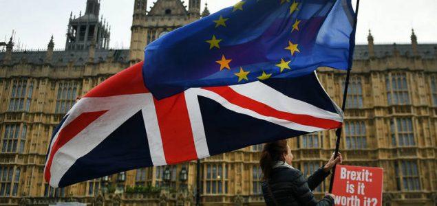 Evropski izbori kao drugi referendum