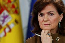 Vlada Španije: Katalonski lideri odbacuju pokušaj dijaloga