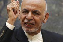 Komentar o dugogodišnjem ratu: Mir u Afganistanu?