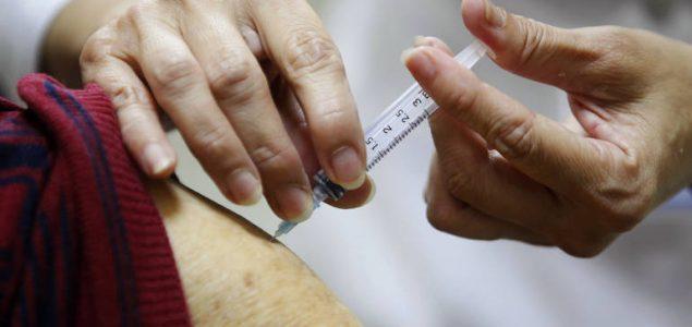 Indija: Od svinjske gripe umrlo 226 osoba