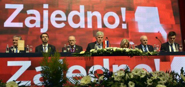 Drago Bojić: Hrvatstvo po mjeri Hrvatskog narodnog sabora