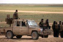 Kurdi žele međunarodni sud koji će suditi za zločine ISIL-a