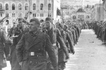 Na današnji dan Mostar oslobođen od fašističkog okupatora