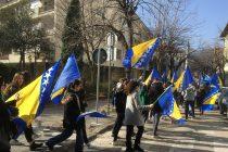 Sabina Ćudić: Pokažimo da poštujemo Dan nezavisnoti i kroz poštivanje prava radnika