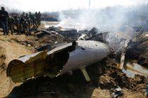 Sukob atomskih sila: Šta znače vazdušni udari između Pakistana i Indije