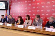 Predstavljena Povelja EFJ o radnim uslovima novinara