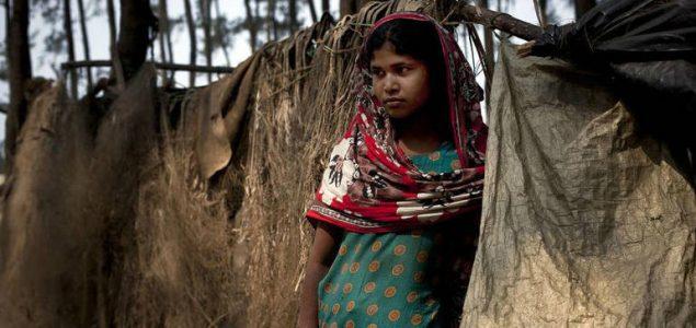 Konferencija o Rohinjama pokreće inicijativu za bojkot Mijanmara