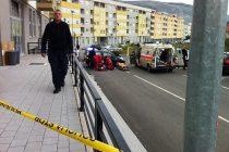 Šta se krije iza ubistava u Hercegovini i koji je najveći sigurnosni problem u BiH