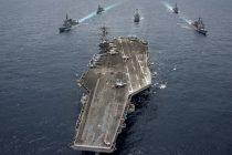 Vojska SAD-a spremna zaštititi diplomate u Venecueli