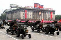 Izvještaj UN-a: Sjevernokorejski nuklearni program ostao netaknut