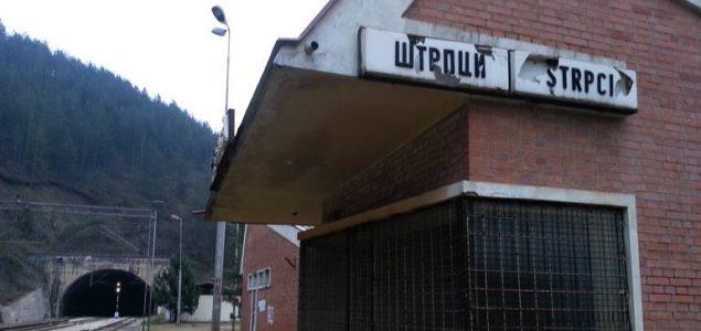 Zločin u Štrpcima: 26 godina bez pravde za žrtve