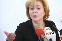 Austrijska nastavnica o muslimanskim učenicima: Ja stvarno želim samo najbolje za djecu