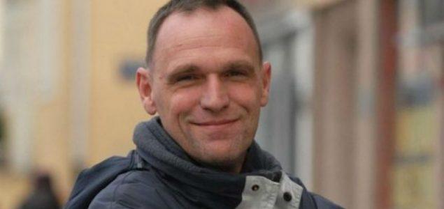 Vinko Brešan: U Hrvatskoj ljudi hodaju s bokserom u džepu