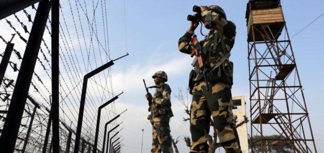 Kureši: Rat Pakistana i Indije vodio bi međusobnom samouništenju