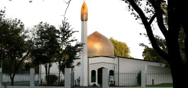 Novi Zeland: Raste broj žrtava terorističkog napada na džamije