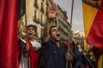 Stručnjaci: Europa je u velikoj opasnosti, ekstremna desnica posvuda jača