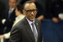 Na rađu u Ruandu