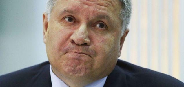 G7 upozorava na nasilne ekstremiste u Ukrajini