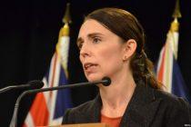 Novi Zeland uvodi zabranu oružja vojnog tipa