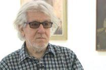 "Prof. dr Esad Bajtal u emisiji ""Gost grada"" (VIDEO)"
