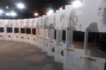 U Historijskom muzeju BiH otvorena izložba posvećena ženama koje rade na izgradnji mira